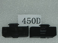 Крышка аккумуляторного отсека Canon EOS 450D 500D 1000D
