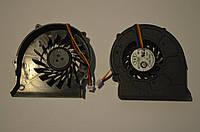 Вентилятор (кулер) для MSI EX620 EX623 EX628 EX630 GX623 CR500 CPU