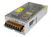 БП 12В 200Вт PS-200-12E