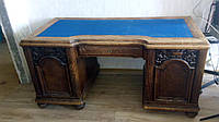 Продается стол 1930-х годов