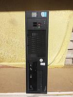 Системный блок Fujitsu Siemens Computer  Esprimo E BS030