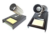 13-0421. Подставка для паяльника ZD-10A