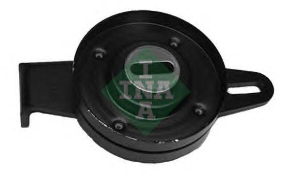 Ролік натяж. Boxer/Jumper 1.9D/TD/2.5 D/TD/TDi 9402 PS, фото 2