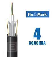 Оптический кабель FinMark