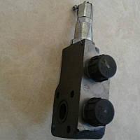 151.40.039-4 Клапан предохранительный расхода трактора Т-150 под нш 32 Оригинал