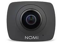 Смарт-камера Nomi Cam 360 D1