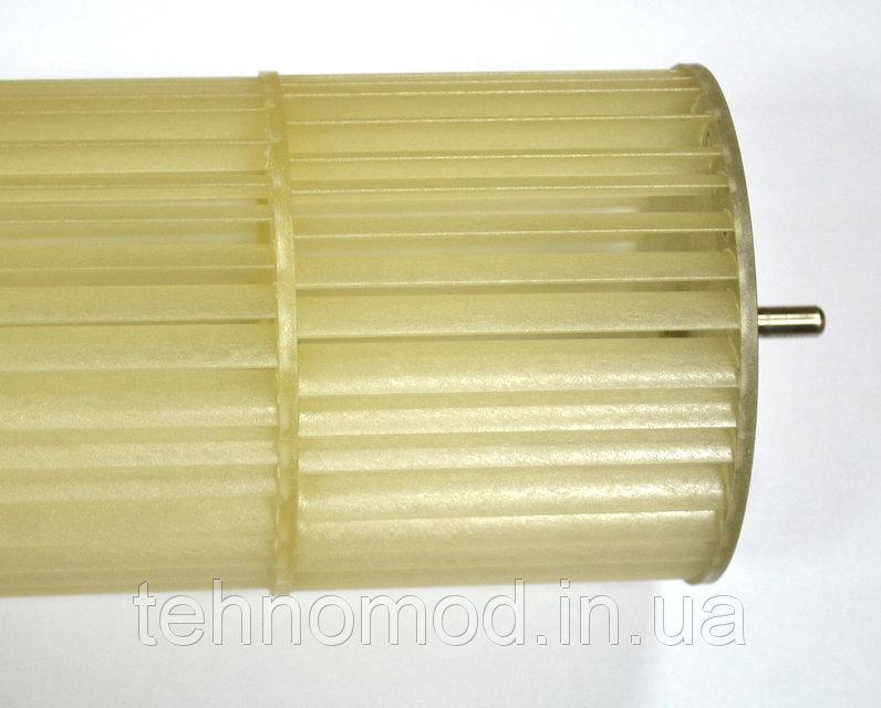 Турбина для кондиционера L=600X92 - TehnoMoD в Белой Церкви