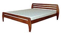 Двуспальная кровать «Престиж-2»