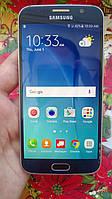 (315) Samsung Galaxy S6 (g920v)