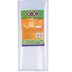 Обложки для тетрадей ZB.4704, 10 шт. в упаковке