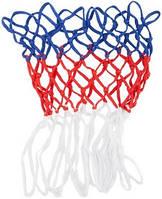 Сетка баскетбольная CX202 Joerex