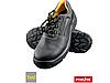 """Туфли рабочие защитные REIS BRYES-P-SB """"Металлический носок"""" Цена с НДС"""