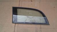 Стекло кузова Opel Omega B, 0161671