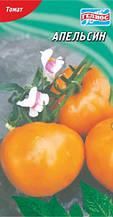 Семена томатов Апельсин 30 шт.