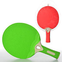 Ракетка для настольного тенниса MS 0764 (Y)