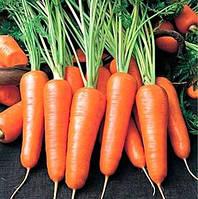 """Морковь """"Без сердцевины""""  (семена)"""