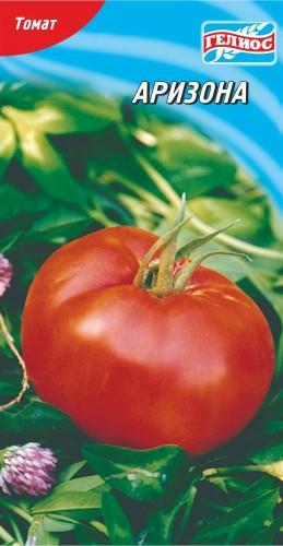Семена томатов Аризона 0,3 г