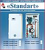 Электрический котел INCODIS Standart- 6.0 кВт