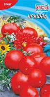 Семена томатов Иришка 10 г