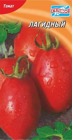 Семена томатов Лагидный 10 г, фото 2