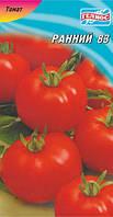 Семена томатов Ранний 83 10 г