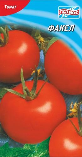 Семена томатов Факел 10 г