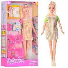 """Кукла  8350 """"Defa Lucy"""", 29 см (Y)"""