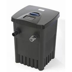 Проточный фильтр FiltoMatic CWS 7000 с УФ-лампой
