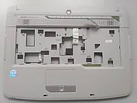 Корпус верх Acer 5310