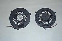 Вентилятор (кулер) DELTA KSB06105HA для Acer Aspire 5350 5750 5750G 5755 5755G V3-551 V3-571 V3-571G CPU