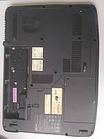 Корпус низ  Acer 5310