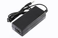 Блок питания для ноутбука SAMSUNG 19V 2.1A (3.0*1.0) 40W