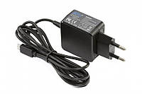 Зарядное устройство для планшета ACER 5.2V 2.2A (micro-USB) 10W