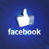 Подпишись на нашу группу Facebook