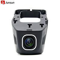 Штатный Видеорегистратор  WiFi  Falcon WS-01-UNI (Junsun S100 или JOOY A1 )