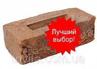 Кирпич ручной формовки в Киеве цена Екатеринославский Таврический (Екатерининский)
