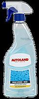 Воск жидкий Autoland 750мл