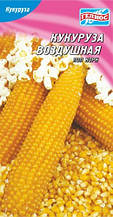 Семена кукурузы Поп Корн30 шт.