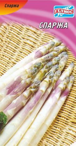 Семена Спаржи 20 шт., фото 2