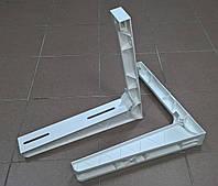 Кронштейн для кондиционера К-1 полиамидный (Италия)