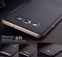 Чехол iPaky для Samsung Galaxy J5 J500 противоударный