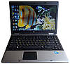 """Ноутбуки HP ProBook 6450b 14"""" 4GB RAM 160GB HDD"""