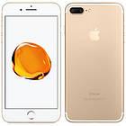 Apple iPhone 7 Plus 32GB (Gold) Refurbished, фото 2