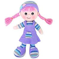"""Мягкая игрушка """"Лялька №2"""" Копиця 22075"""