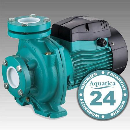 Насос поверхностный Aquatica 7752923 2,2 кВт; h=18,8м; 1100 л/мин