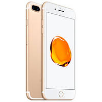 Смартфон Apple iPhone 7 Plus 32GB (Gold), фото 1