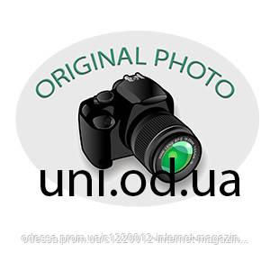 Значок оригинальных фото - реальные фото товаров, предлагаемые нашей компанией