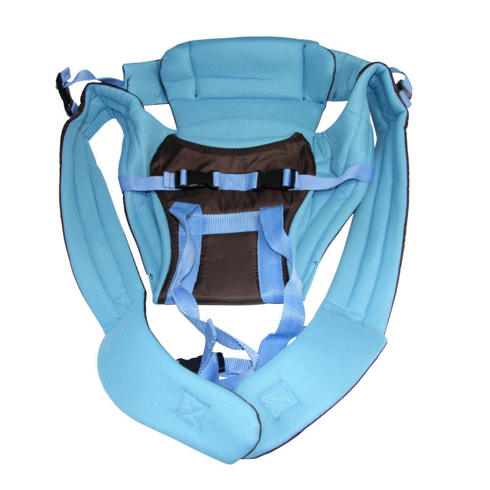 Хипсит фирменный Aiebao эргорюкзак перенска для ребенка