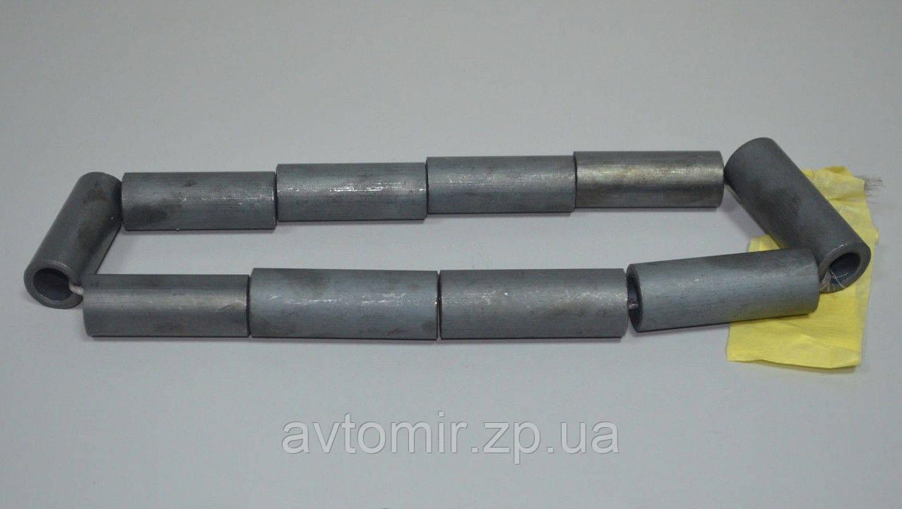Втулки реактивных тяг Ваз 2101- 2107 металические.