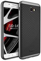 Чехол iPaky для Samsung Galaxy A5 A520 2017 противоударный